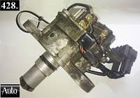 Распределитель зажигания (Трамблер) Toyota Paseo 1.5i 16V 95-99г. (5E-FE)