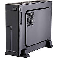 Компьютер BRAIN BUSINESS C20 (C2200.102)