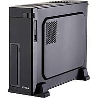 Компьютер BRAIN BUSINESS PRO B30 (B8100.1834)