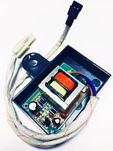 Трансформатор Electrolux Centurio код товару: 7349