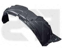 Подкрылок передний правый Honda Civic 06-11 (FPS). 74101SMGE02