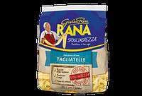 Свежие макароны Тальятелле Rana 250г