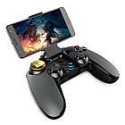 Беспроводной геймпад iPega PG-9118 | Геймпад для PC, IOS, Android, фото 3