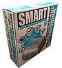 Рябушка Smart 70   Механический переворот, Аналоговый терморегулятор