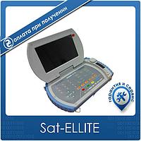 Сатфиндер Openbox SF-110, фото 1