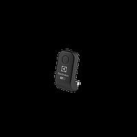 Модуль IQ для увлажнителя Electrolux Wi-Fi EHU/WF-10