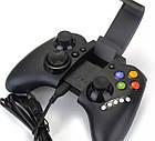 Беспроводной геймпад iPega PG-9025 | Геймпад для PC, IOS, Android, фото 4