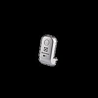 Модуль IQ для увлажнителя Electrolux Wi-Fi EHU/WF-15
