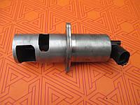 Клапан рецеркуляции (EGR) для Opel Vivaro 2.5 cdti. Опель Виваро.