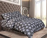 Постельное белье ,постельное белье со звездами Простынь на резинке