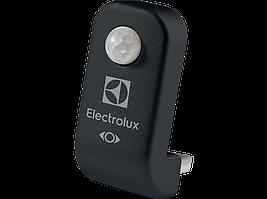 Модуль IQ для увлажнителя Electrolux Smart Eye EHU/SM-10