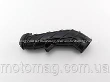 Патрубок воздушнего фільтра 4т GY6-50/60/80сс