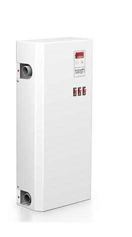 Котел электрический Титан мини премиум 6 кВт 380 В