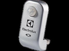Модуль IQ для увлажнителя Electrolux Smart Eye EHU/SM-15