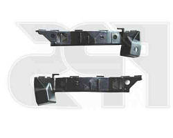 Крепеж бампера переднего KIA CEED 07-09 правый (FPS). 865131H000