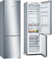 Холодильник Bosch KGN 39VL306