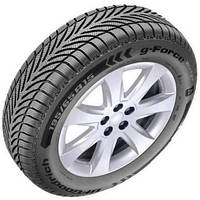 Шина зимняя BFGoodrich g-Forse Winter 245/45R17 99V XL 111798