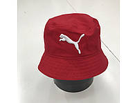 Панамка  летняя  Puma       Реплика