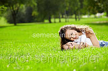 Насіння газонна трава Посухостійкий - насіння газонна трава - 100г.