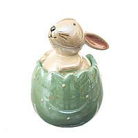 Сахарница Милый кролик