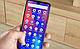 Смартфон UMIDIGI F2 синего цвета 6/128Gb NFC. Телефон UMIDIGI F2, фото 4