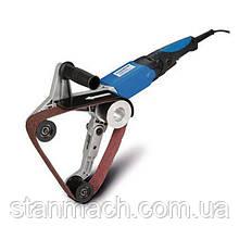 MetallkraftRSM 760 | Шлифовальная машина для труб
