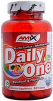 Daily One (60 tab)