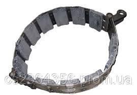 Стрічка ДТ-75  77.38.040-2  остановочна кубік