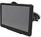 """Автомобильный GPS Навигатор - 7"""" G712 (windows), фото 3"""