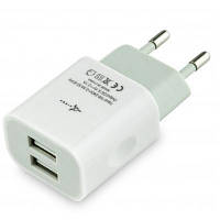Зарядное устройство AirOn USB (5V/2A) (6126755803215)