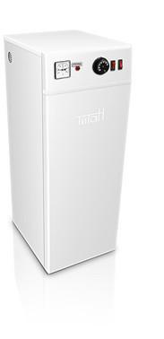 Котел электрический Титан напольный 90 кВт 380 В