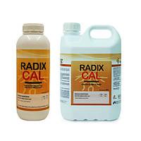 Удобрение Forcrop Radix cal/Редикс Кел 5 л. (корректор засоленности почвы и дефицита кальция)