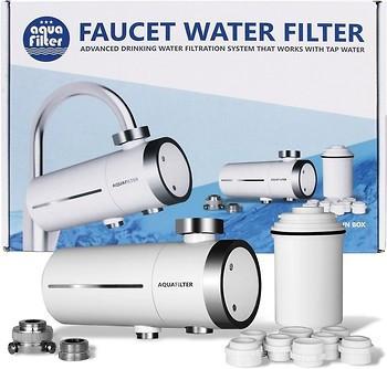 Фильтр Aquafilter FH2018-1