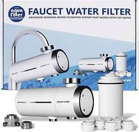 Фильтр Aquafilter FH2018-1, фото 1