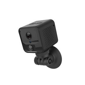 WiFi мини камеры