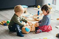 Детские игрушки в Вишневом