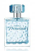 Парфюмерная вода для женщин Promenade Фаберлик / Faberlic 50 мл