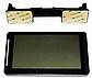 """Автомобильный GPS Навигатор - 7"""" G708 (windows 256/8), фото 2"""