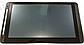 """Автомобильный GPS Навигатор - 7"""" G708 (windows 256/8), фото 3"""