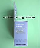 Универсальный переходник-адаптер для разных типов электровилок, фото 5