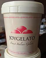 "Натуральная паста со вкусом арбуза ""Joypaste Watermelon"", Италия (фасовка 1,2 кг)"