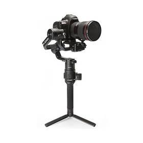Стабилизаторы для камеры