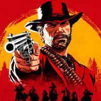 Продажи Red Dead Redemption 2 превысили 29 млн копий