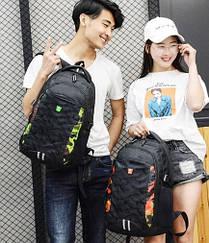 Рюкзак Chuwanglin D7770