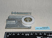 Ролик   Laguna FS-60 Fastor, фото 1