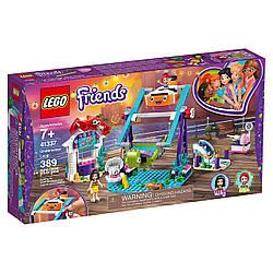 Конструктор LEGO 41337 Friends ЛЕГО френдс Підводна петля (Подводная карусель)