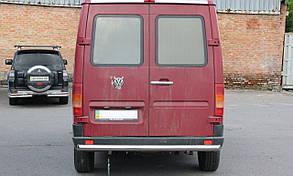 Дуга заднього бампера VW LT