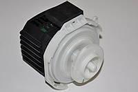 Насос (помпа) C00257903 для посудомоечных машин Indesit и Ariston