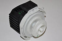 Циркуляционный насос C00257903 для ПММ Indesit, Hotpoint Ariston, фото 1