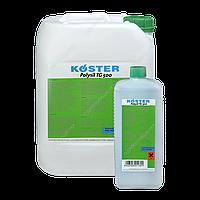Гідроізоляція. Глибоко проникаюча грунтовка проти сирості та засолених поверхонь KOSTER Polysil TG 500 - 1 кг